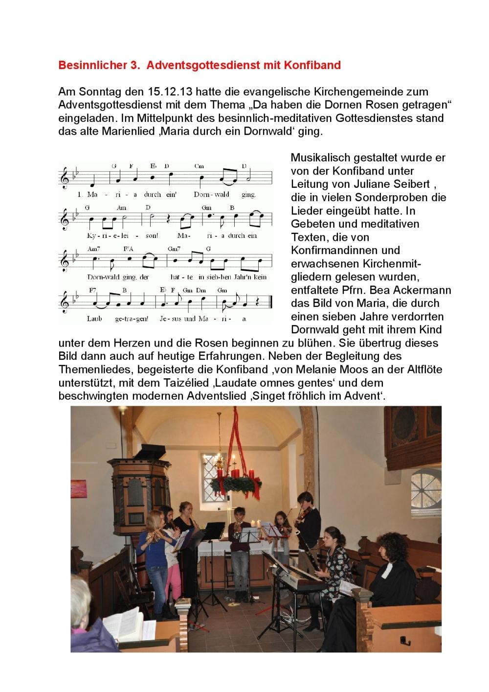 33-3.Advent Godi mit Band-001