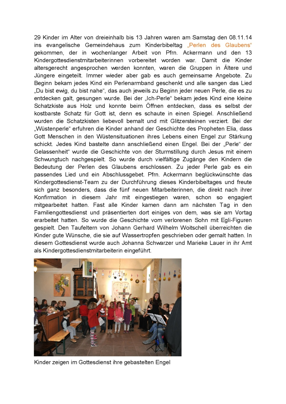 33- Kinderbibeltag und Fam.godi 08.11.14-001