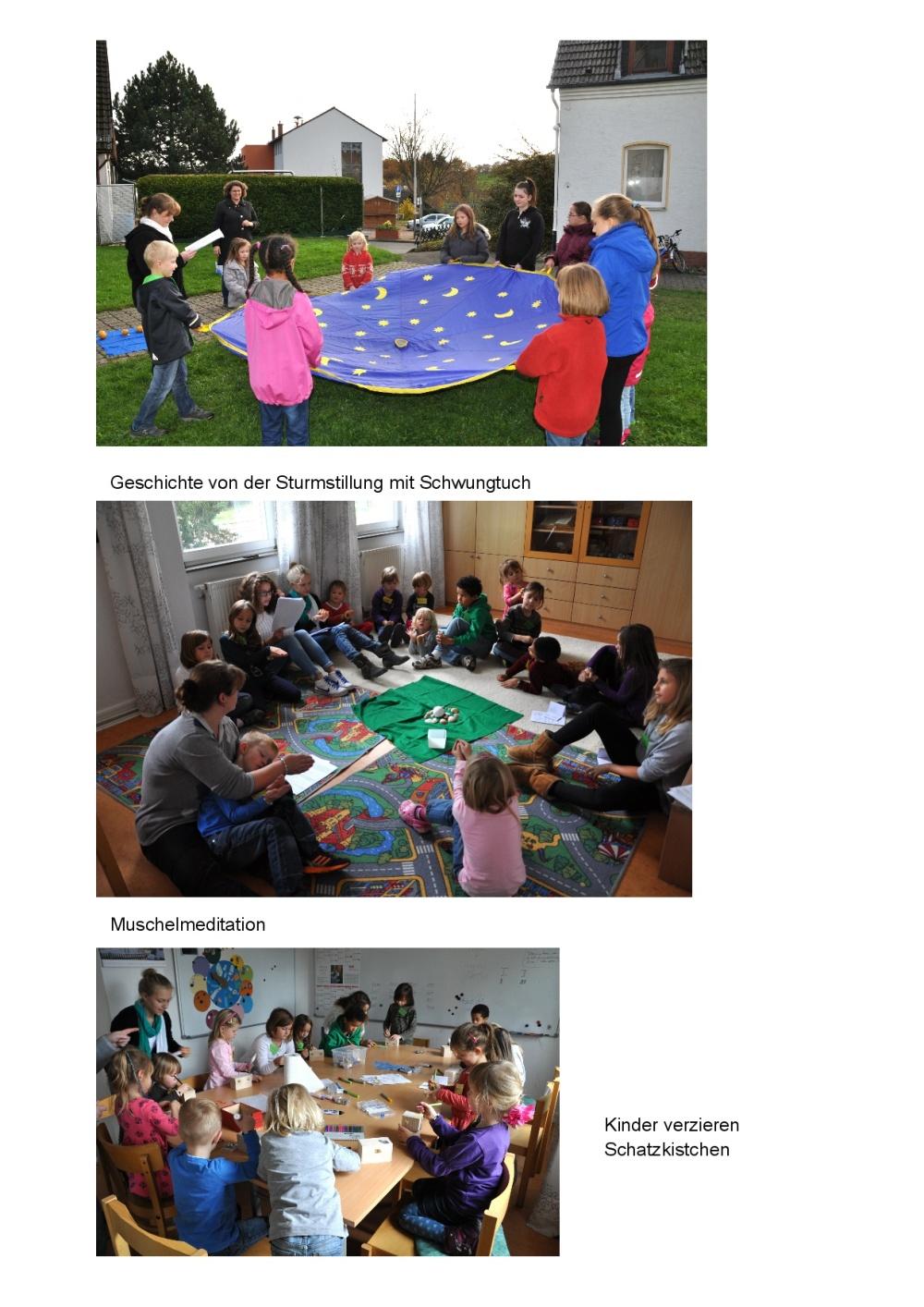 33- Kinderbibeltag und Fam.godi 08.11.14-002