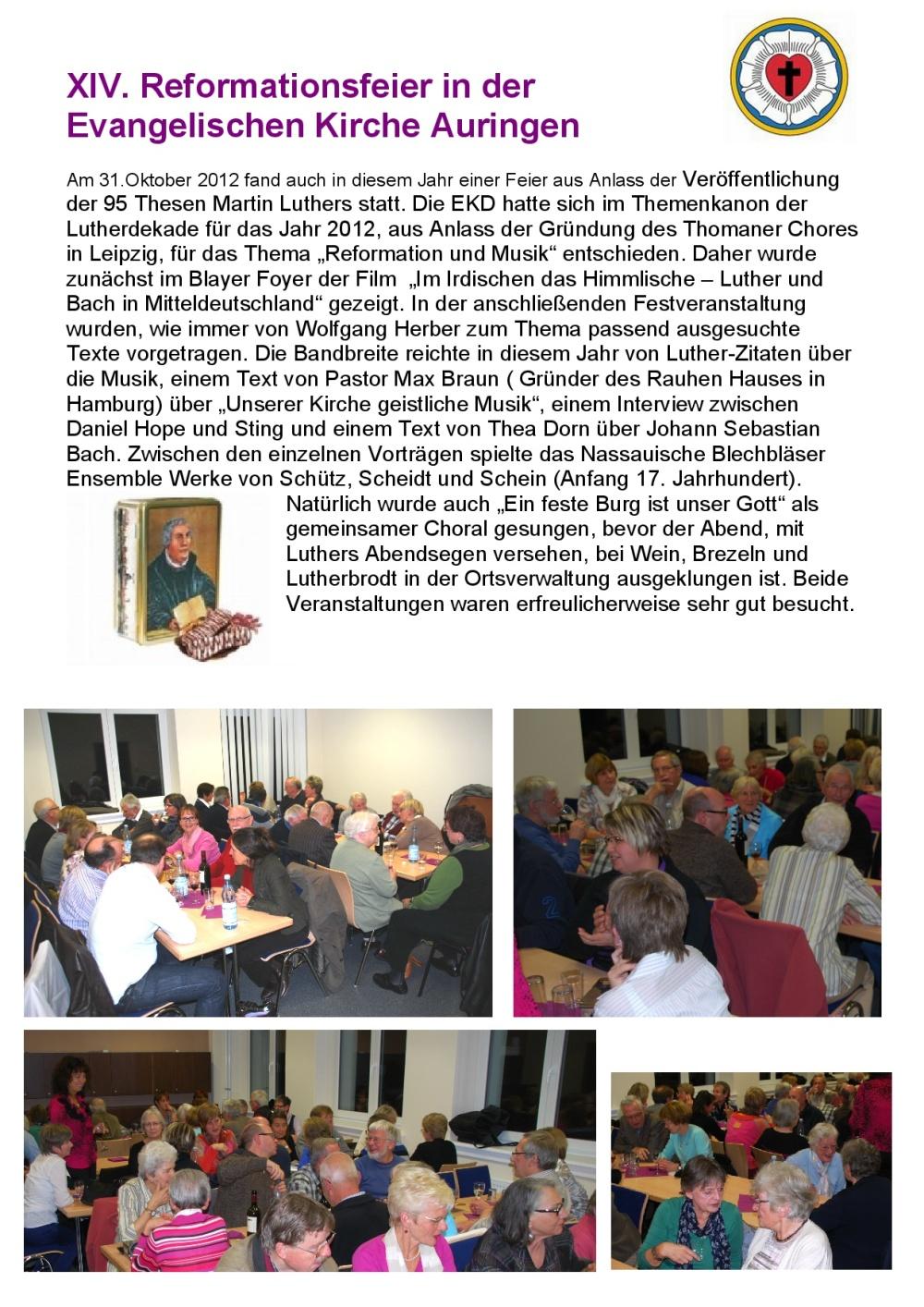 33-Reformationsfest-2 31.10.12-001