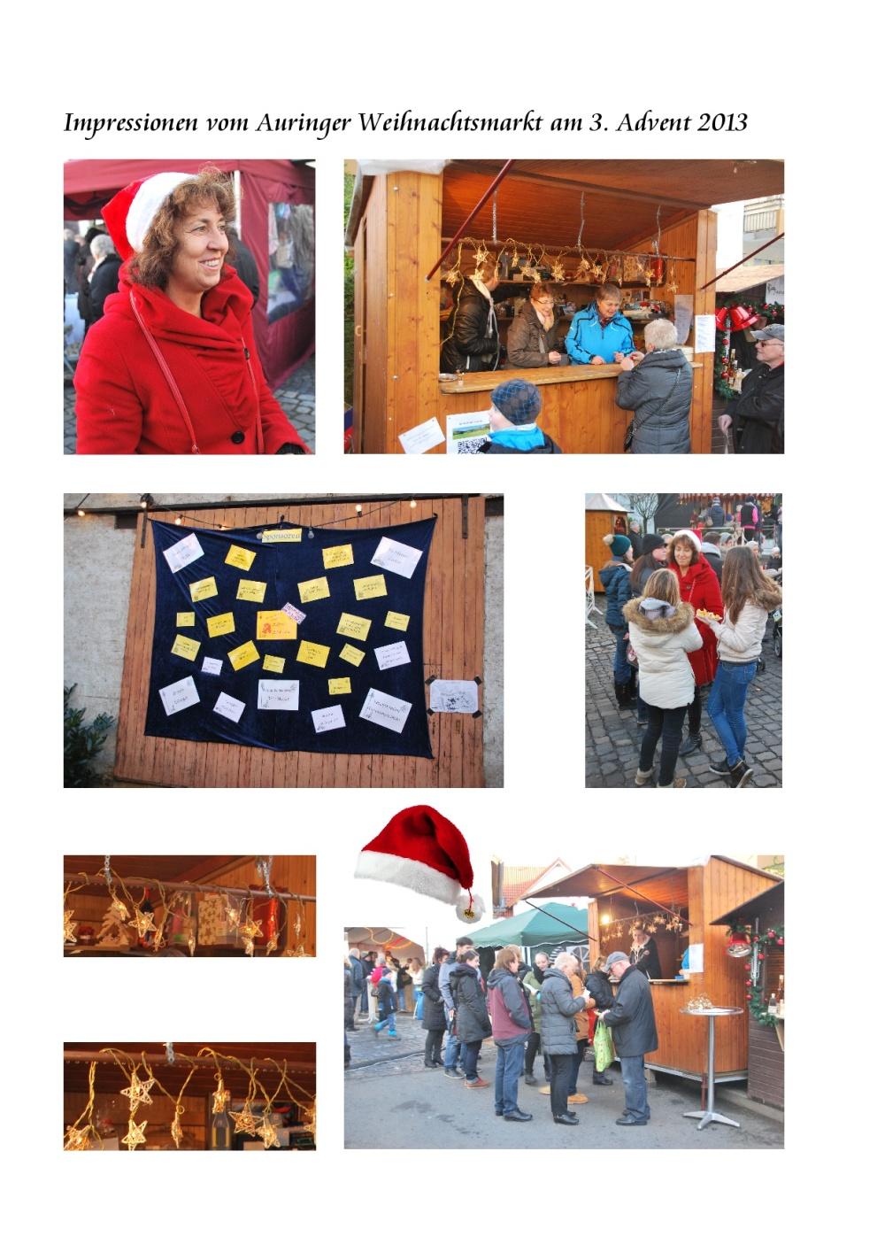 34-3.Advent Weihnachtsmarkt-001