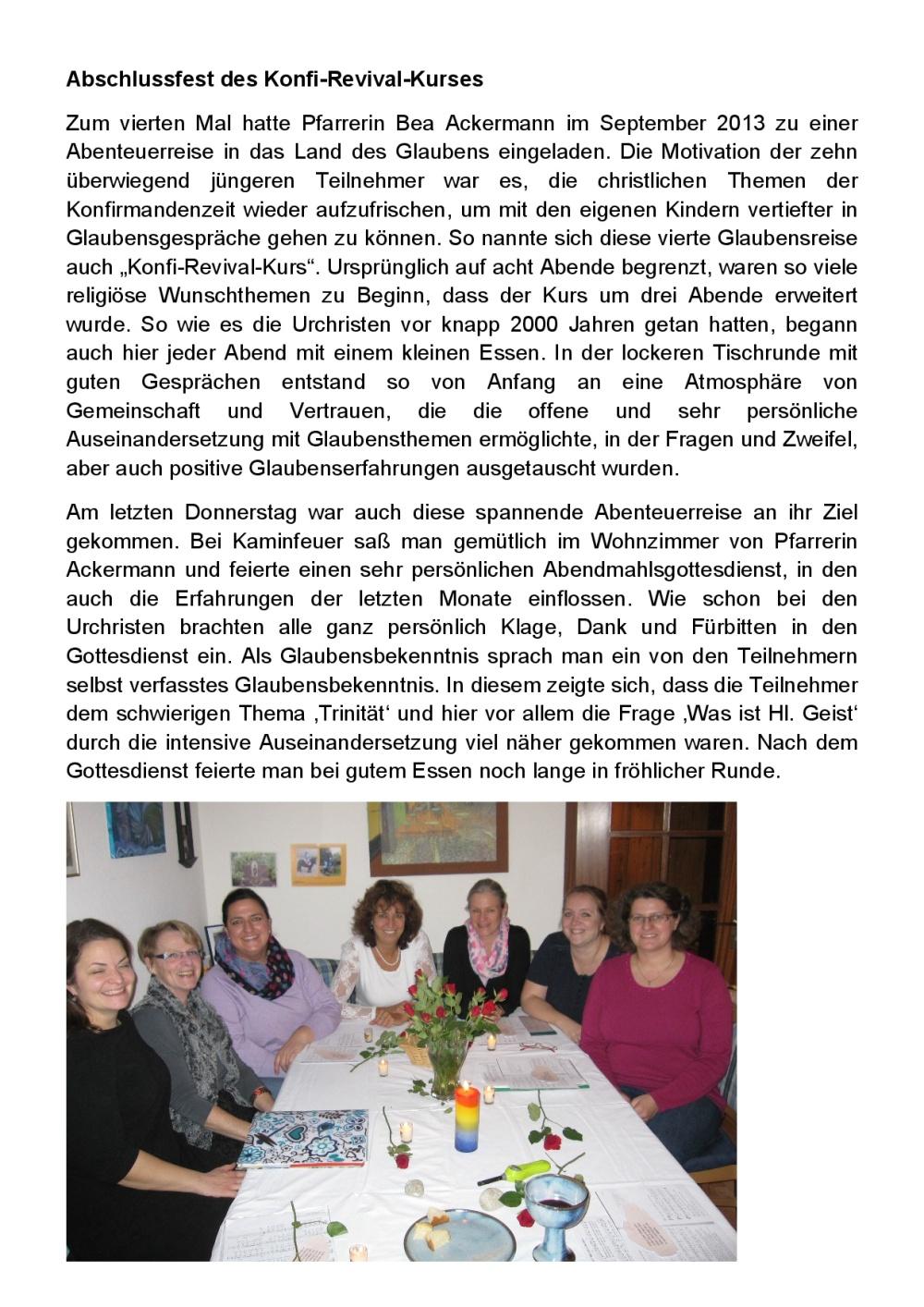 34-Abschlussfest Konfi-REvival 27.11.14-001