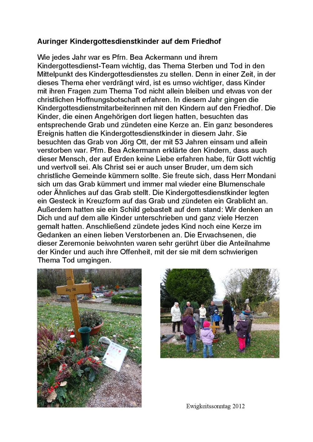 34-Ewigkeitssonntag -  Kigokinder auf dem Friedhof 25.11.1…-001