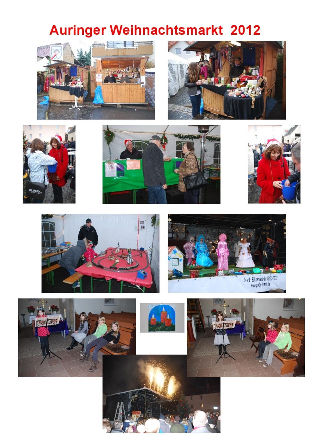 37-Auringer Weihnachtsmarkt 3.Advent 12-001