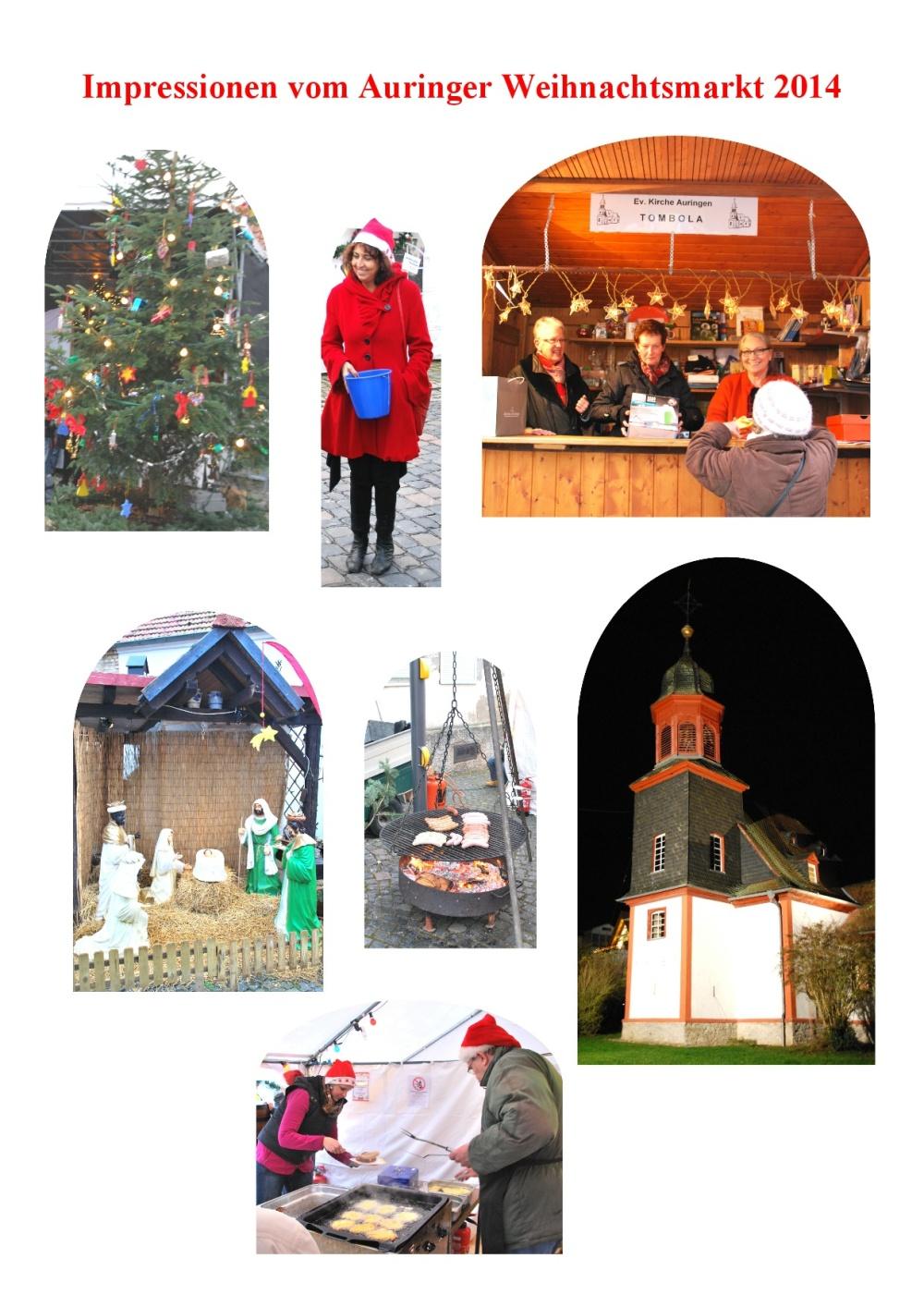 37- Weihnachtsmarkt 2014-001