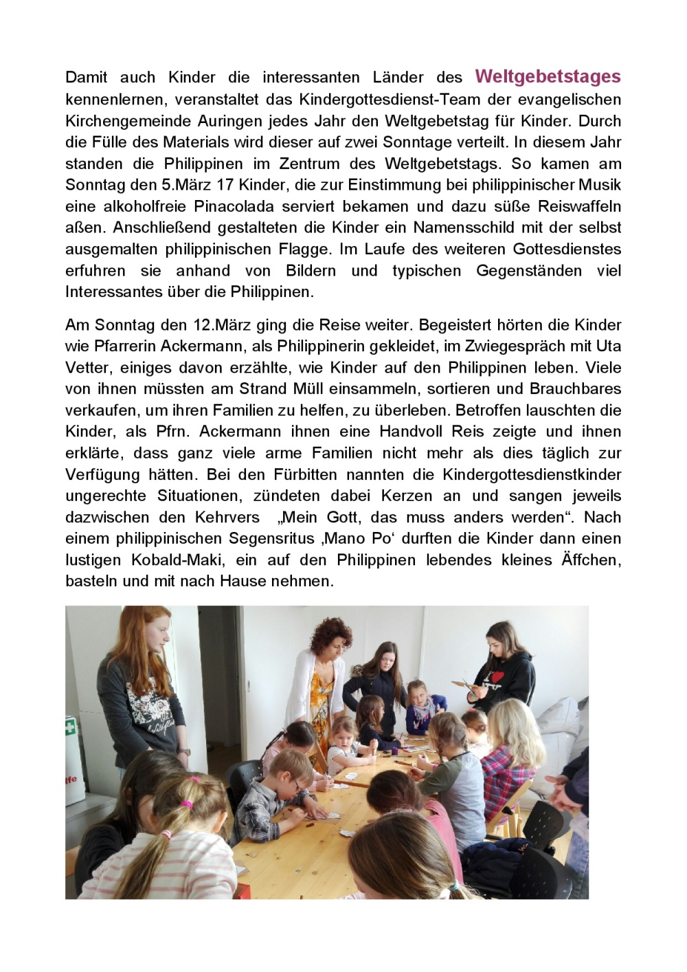 2017-03-05 Weltgebetstag für Kinder 2017-001