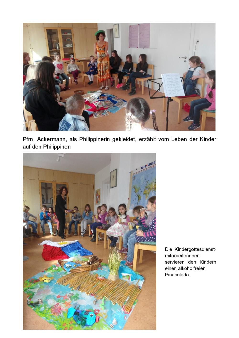 2017-03-05 Weltgebetstag für Kinder 2017-002