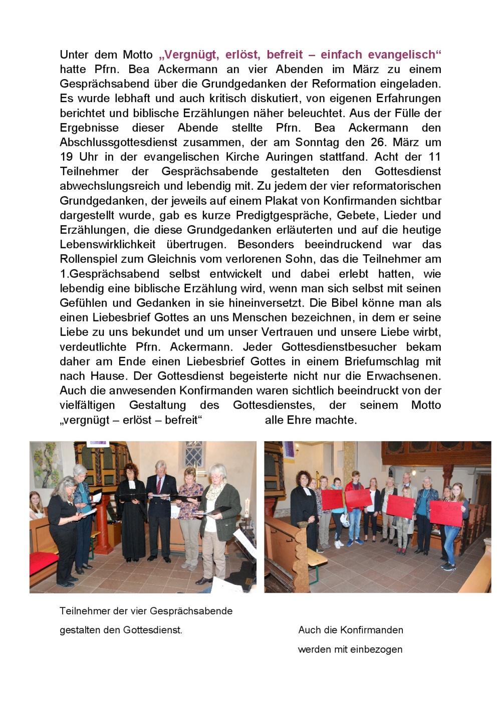 2017-03-26 Vergnügt erlöst befreit Abend-Godi-001
