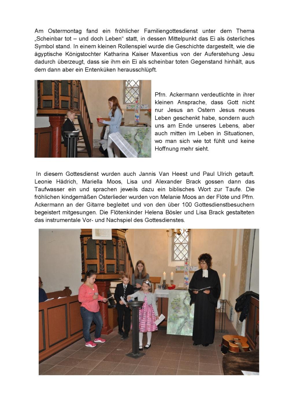 2017-04-13 Vielfältige Ostergottesdienste-003