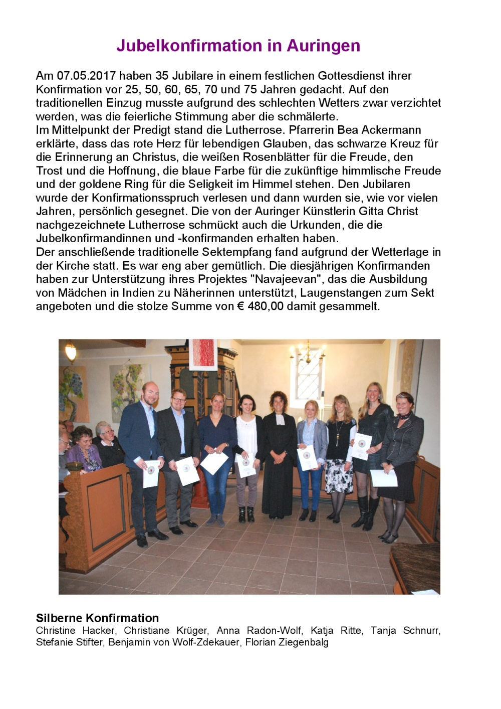 2017-05-07 Jubelkonfirmation in Auringen-001