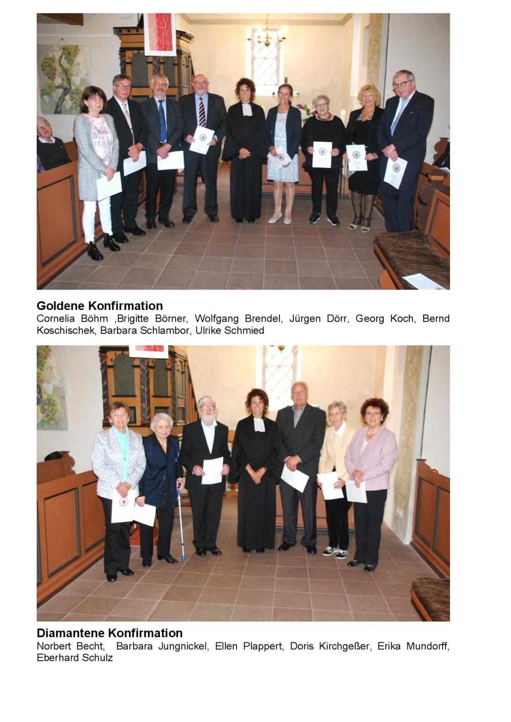 2017-05-07 Jubelkonfirmation in Auringen-002