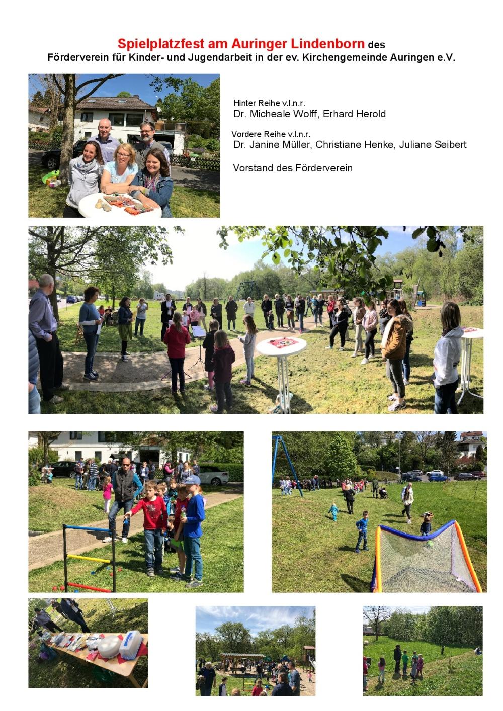 2017-05-08 Spielplatzfest des-001