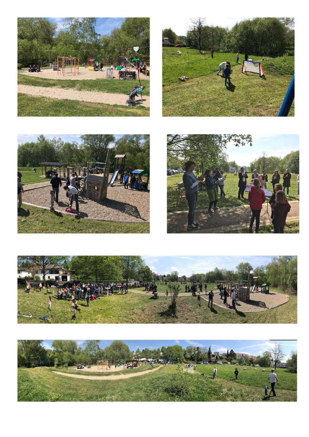 2017-05-08 Spielplatzfest des-002