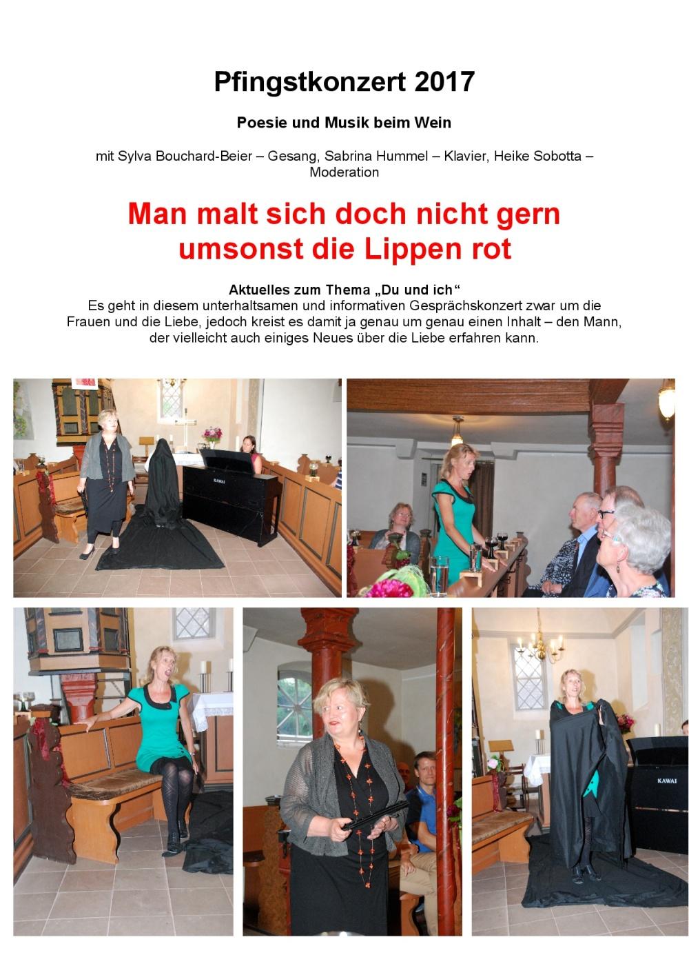 2017-06-05 Pfingstkonzert-001