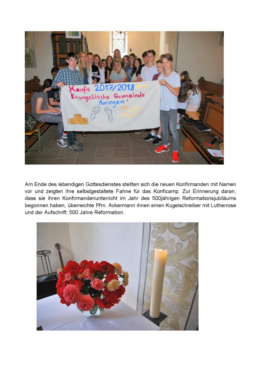 2017-06-18 Begrüßungsgodi. neue Konfis-002