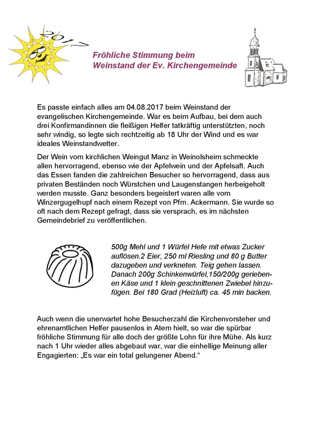 2017-08-04 Weinstand-001