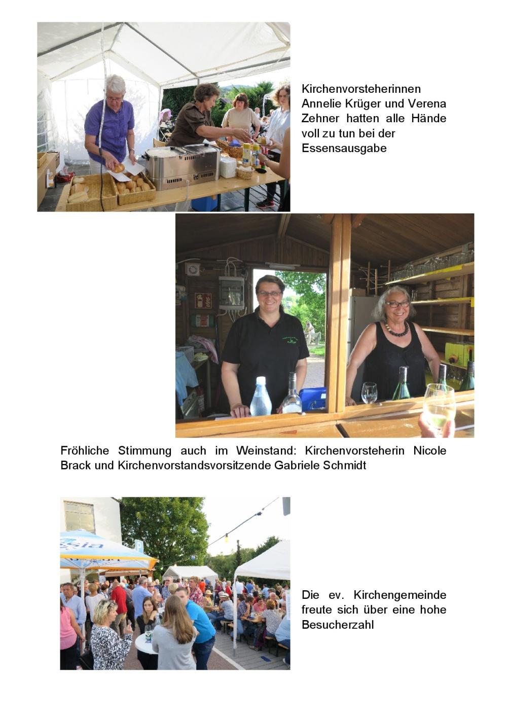 2017-08-04 Weinstand-002