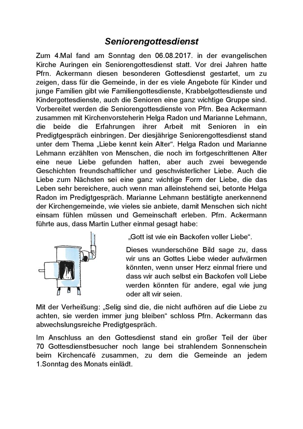 2017-08-06 Seniorengottesdienst-001