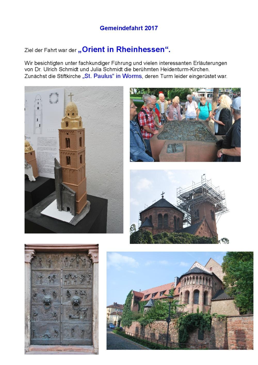 2017-08-26 Gemeindefahrt-001