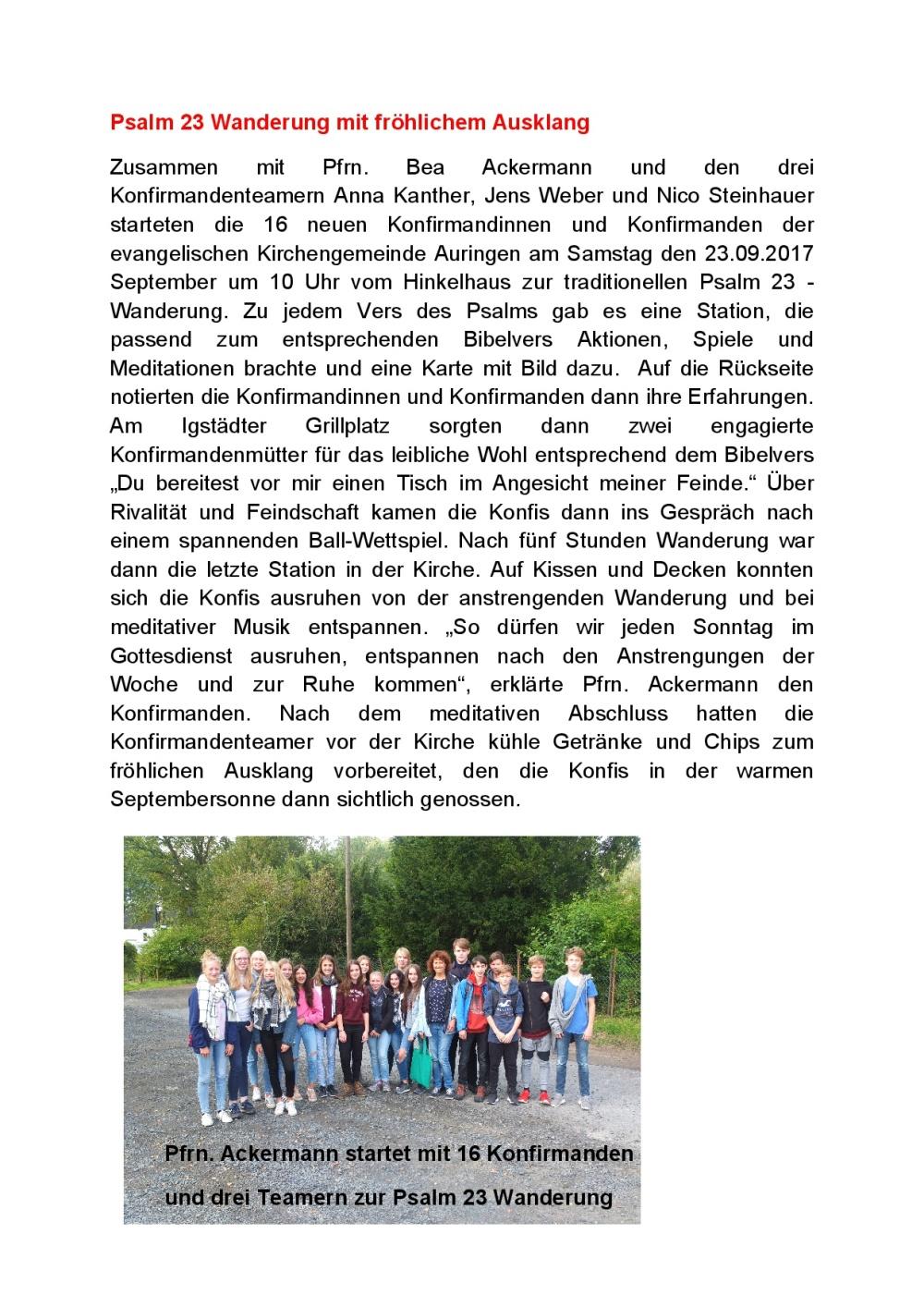 2017-09-23 Ps. 23 Wanderung 2017-001