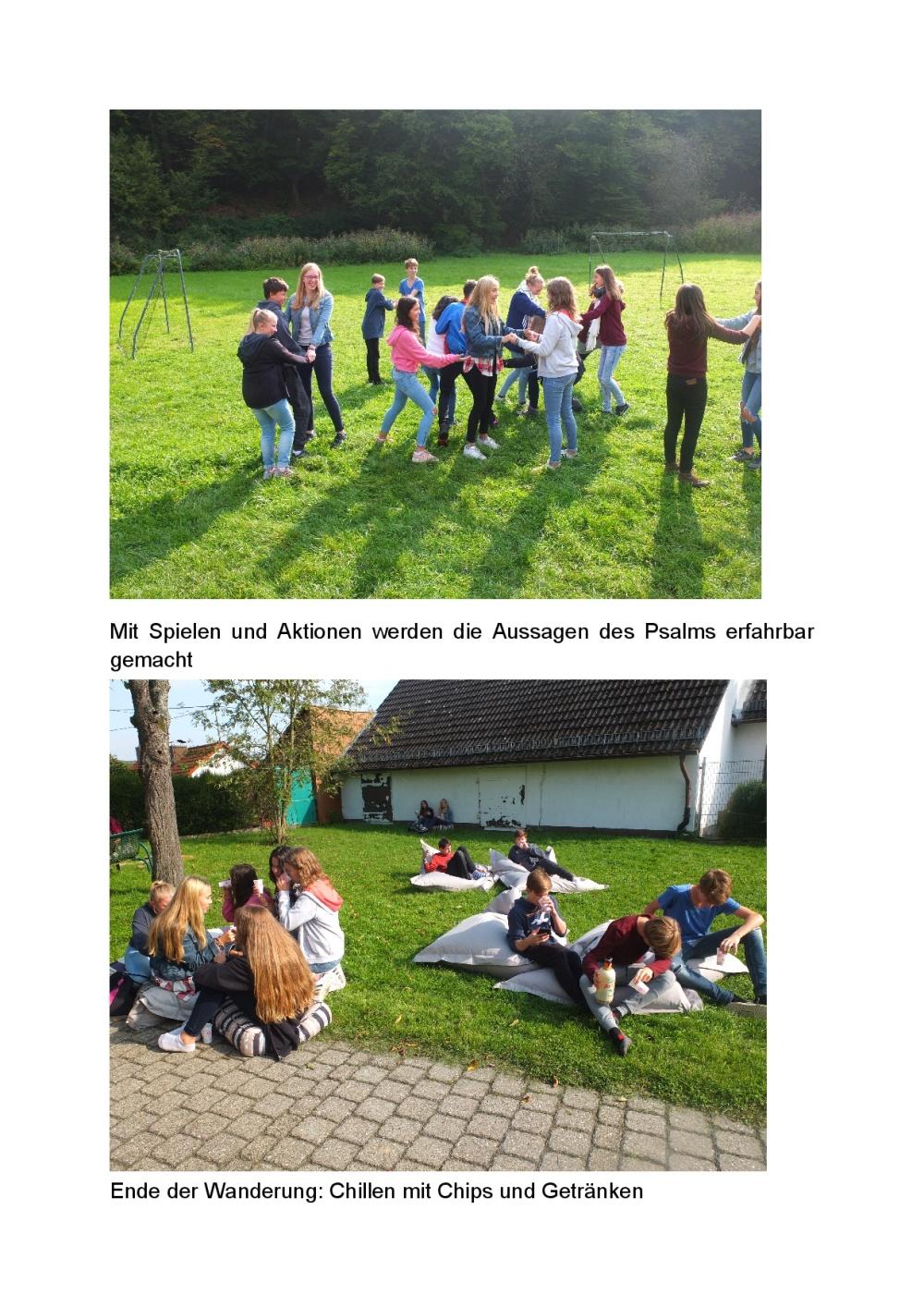 2017-09-23 Ps. 23 Wanderung 2017-002