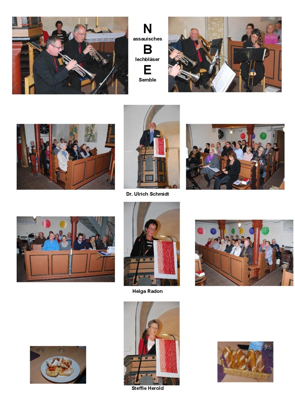 2017-10-31 Reformationsfeier 2017-002