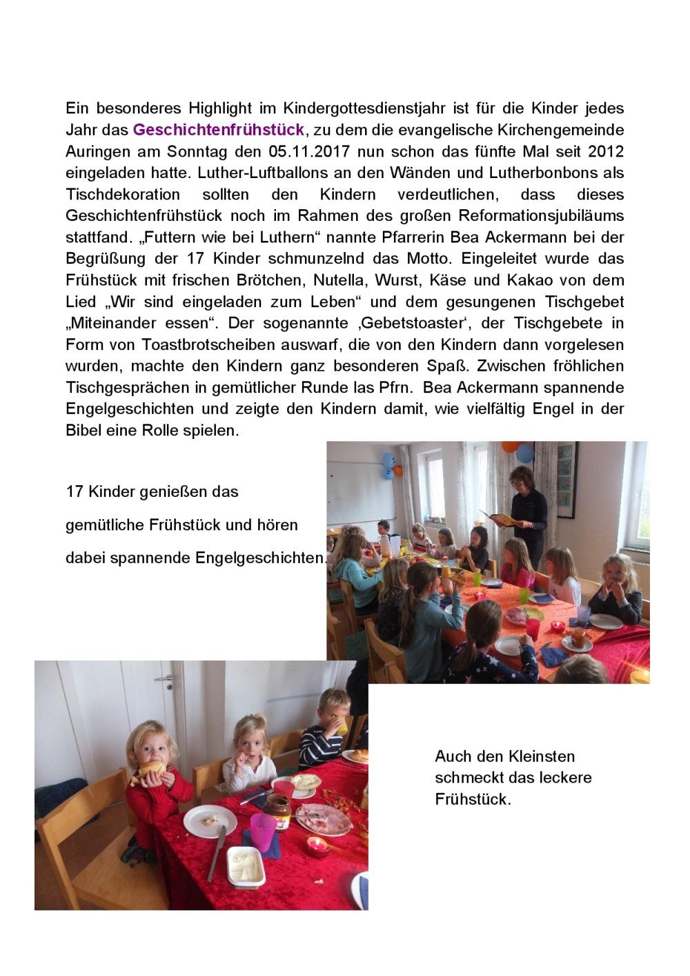 2017-11-05 Geschichtenfrühtück doc-001