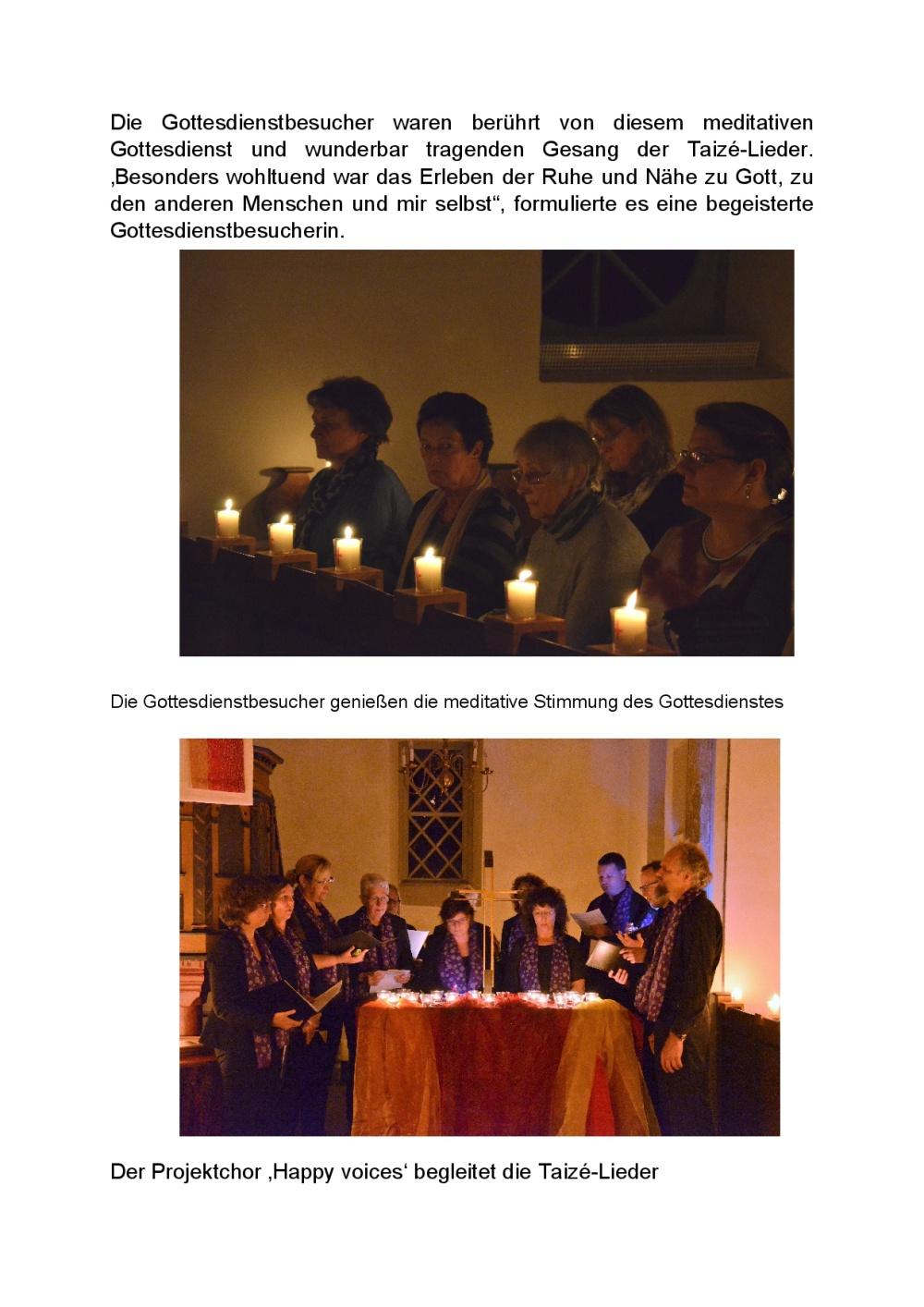 2017-11-05 Taizé-Gottesdienst-002