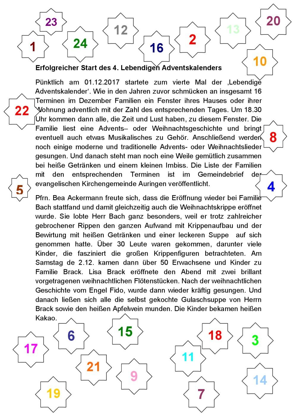 2017-12-01 Eröffnung Leb. Adv.kalender 2017-001