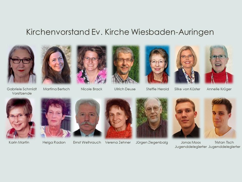 Kirchenvorstand Auringen.pptx
