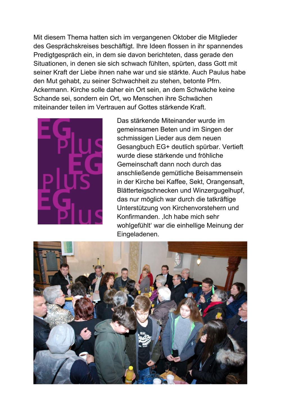 2018-02-04 spürbar gottesdienst_01
