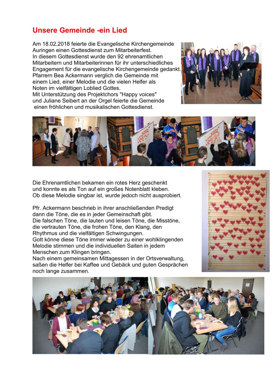 2018-02-18 mitarbeiterfest