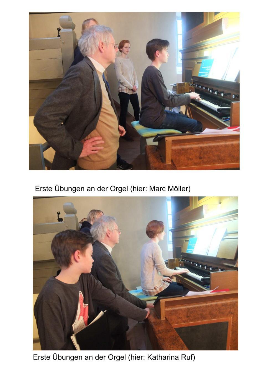 2018-03-17 orgelworkshop_01