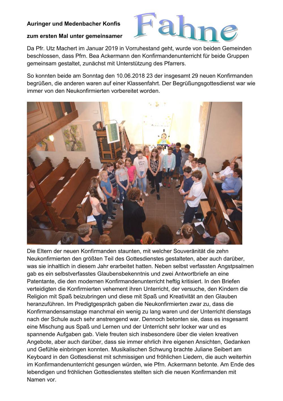 2018-06-16 begrüsungsgodi neue konfis