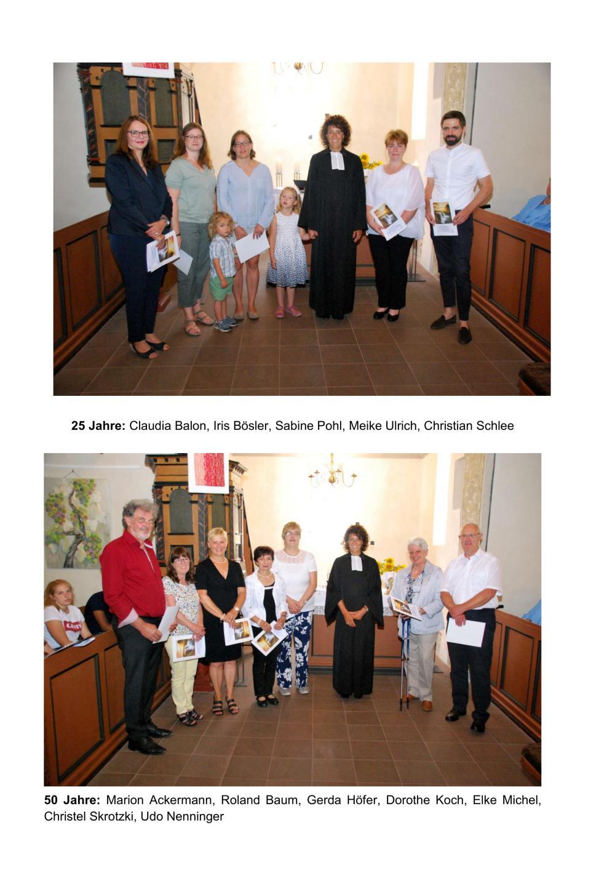 2018-07-08 jubelkonfis_02