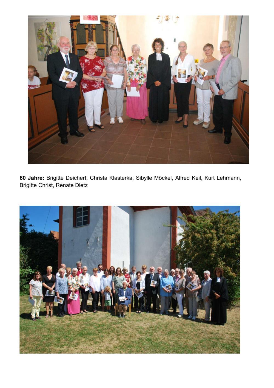 2018-07-08 jubelkonfis_03