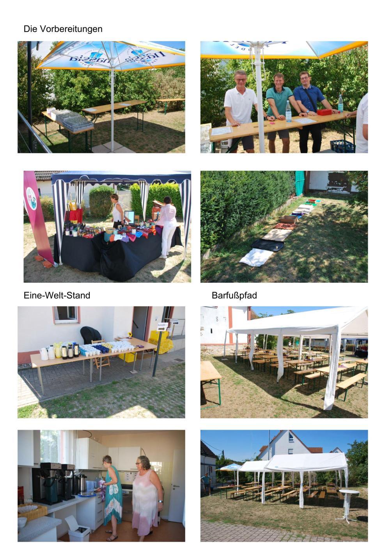 2018-08-19 gemeindefest 2018_02