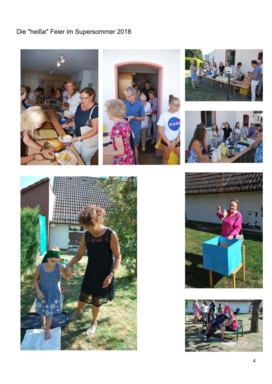 2018-08-19 gemeindefest 2018_03