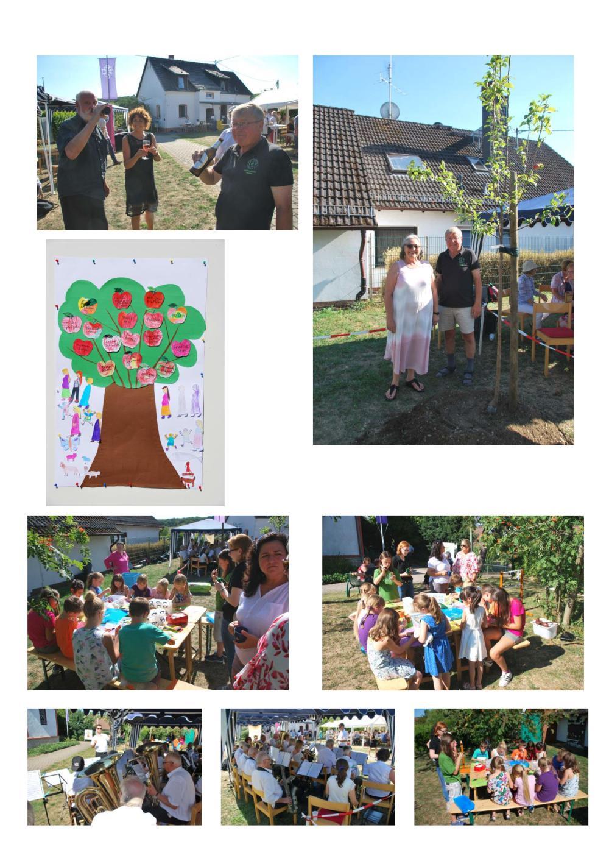 2018-08-19 gemeindefest 2018_05