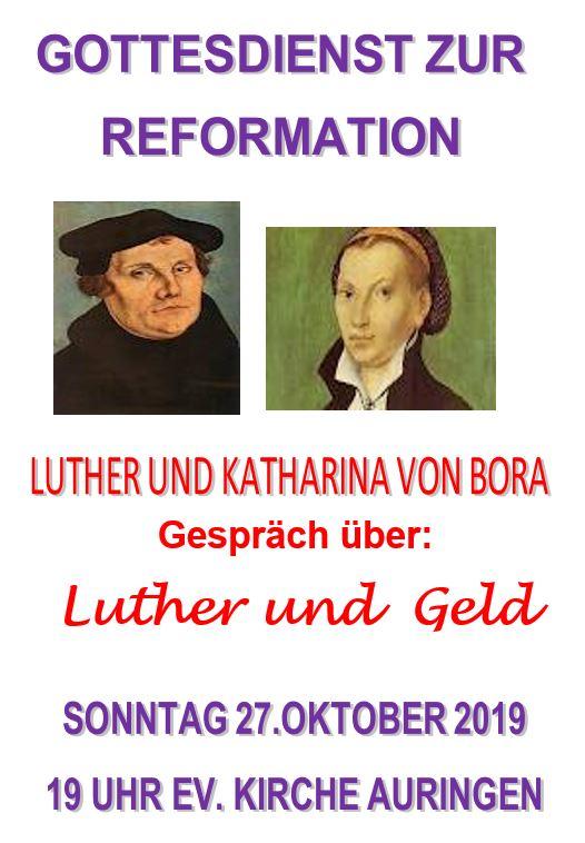 Reformationsfeier 2019(1)