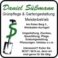 Suessmann