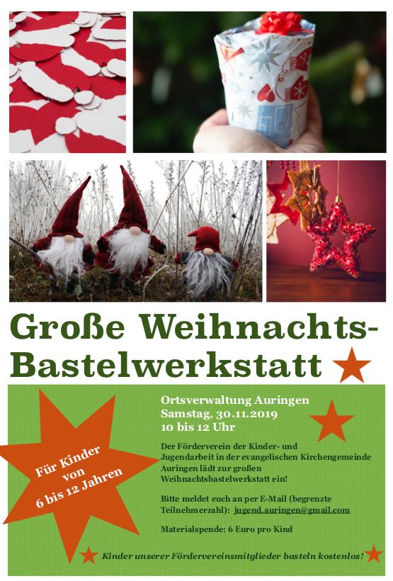 2019_Weihnachtsbastelwerkstatt_Förderverein_jpeg