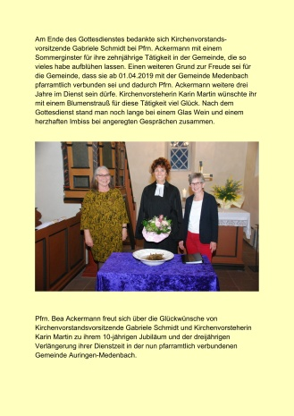 2019-03-31 Spürbar Sonntag02