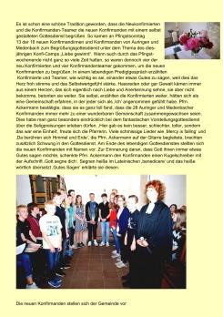 2019-06-09 Begrüßungsgd. neue Konfis 01