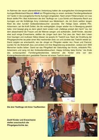 2019-06-10 Pfingstfamiliengottesdienst-101