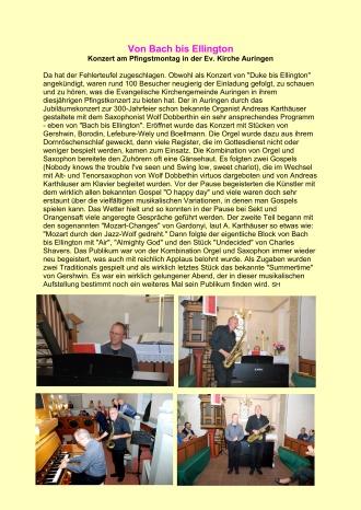2019-06-10 Pfingstkonzert 201901
