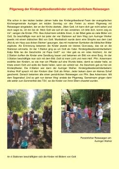 2019-06-23 Pilgerweg mit Reisesegen 201901