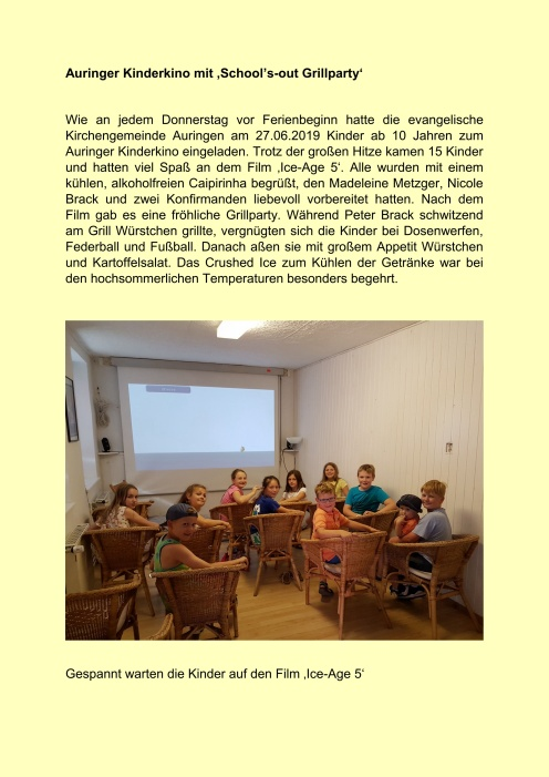 2019-06-27 Auringer Kinderkino01