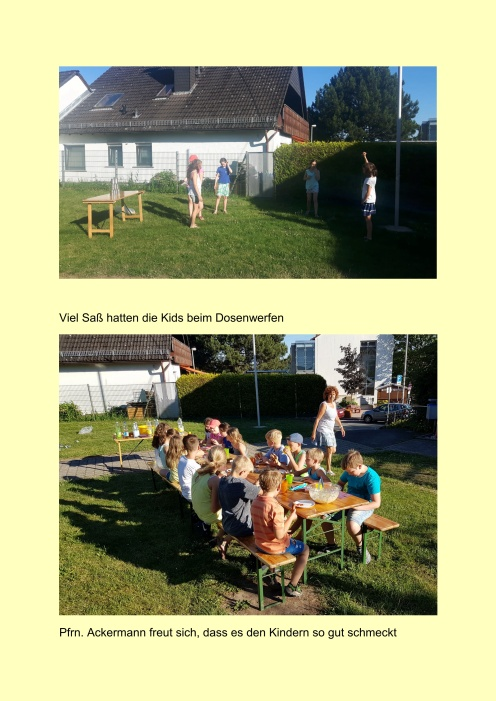 2019-06-27 Auringer Kinderkino02