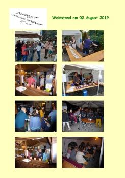 2019-08-02 Weinstand01